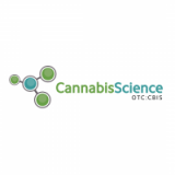 Cannabis Science Global Health Summit Presentations
