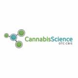 Cannabis Science Economic Development Initiative