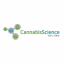 Cannabis Science Economic Development Initiative