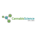 https://icannabinoid.com/images/avatar/group/thumb_b90f582b2411304ab8a03062c7d26ee8.png
