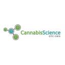 https://icannabinoid.com/images/avatar/group/thumb_d377f2c48728d4230261d6975655a4c0.png