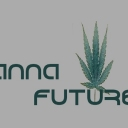 CannaFutures Exchange Brokerage