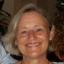 Barbara Krecic