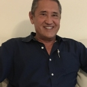 Hugo J. Barbosa