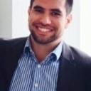 Daniel Weksler